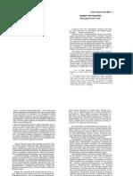 Руднев, В. (ed) - Людвиг Витгенштейн - человек и мыслитель  .pdf