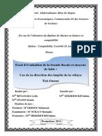 Essai d'évaluation de la fraude fiscale et moyens de lutte.pdf