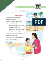ceen104.pdf