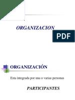 01.ORGANIZACION.pdf