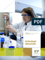 162_Technologiealimentaire_FR_DEF