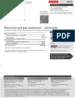 17_02_2020 (2).pdf