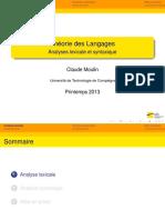 nf11-ana-lex-synt.pdf