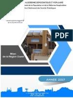 bilan de Régions Ouest année 2017.pdf