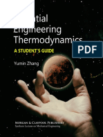 [Bookflare.net] - Essential Engineering Thermodynamics A Student's Guide.pdf