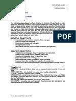 teachers_pri6somesugar.pdf