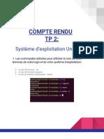 Proposition de projet.pdf