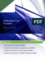 wbcsphysiology-170310075019