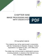 image processing analysis