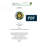 Paper Ektropion Arvind-converted.pdf