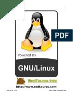 06_Linux_avanzado_2