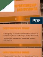 GC_Entrepreneurship