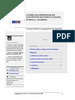 professor_online_linamorgado.pdf