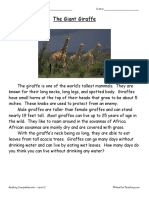 giant-giraffe read and answer.pdf
