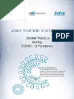 dental-practice-covid-19