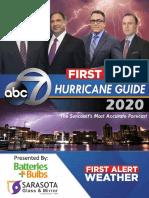 ABC7 2020 Hurricane Guide