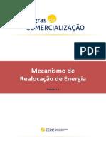 mre_1.1.pdf