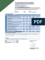 3. AHMAD FAUZI.pdf