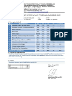 4. AHCMAD GHANI MUBAROK.pdf