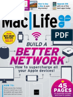 maclife_uk_-_01_06_2018.pdf