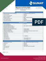 reporteec_ficharuc_10450063962_20200405150145.pdf