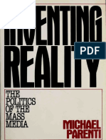 Inventing Reality The Politics of the Mass Media by Michael Parenti (z-lib.org).pdf