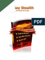 eBay_Stealth_Mini_Guide.pdf