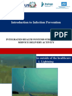 Infection Prevention intro - 1.pptx