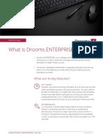 ly02_200404_drooms_enterprise_en.pdf