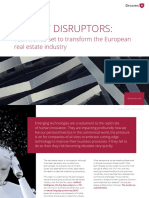 ly02_200305_drooms_whitepaper_market-disruptor_small_en