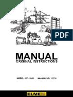 857-18460.pdf