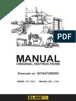 857-18562.pdf