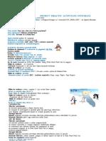 proiect_didactic_activitate_integrata_povestea_ursului_cafeniu_grupa_mare