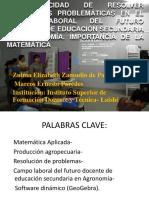 Matematica-aplicada-en-Agronomia