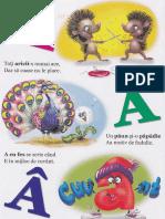 Alfabet cu zambet - Titus Stirbu.pdf