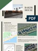BAKER HOUSE G5.pptx