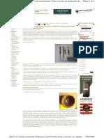 piston berdan a boxer.pdf