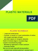 01 Plastic