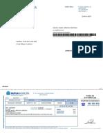 Recibo-2020050335766.pdf