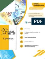 Quimica combinatoria (1).pdf
