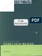 Derechos Reales - Tomo II - Marina Mariani de Vidal(full permission).pdf