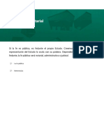 M1-L3-Derecho Notarial I