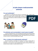 info_gripa_antivirale.pdf