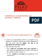 Lecture 7-Corporate and Business Law (Global version).pptx
