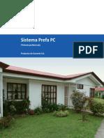 Catalogo_Sistema_PrefaPC