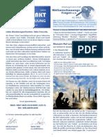 brennpunkt-3-2016-pdf-format