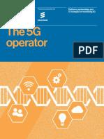 the5goperator.pdf