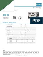 QIS25