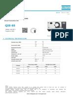 QIS65