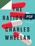 Charles Wheelan - The Rationing_ a Novel (2019, W. W. Norton) - Libgen.lc
